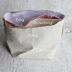 sew-lunch-box-bag-17