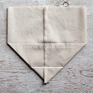sew-lunch-box-bag-5