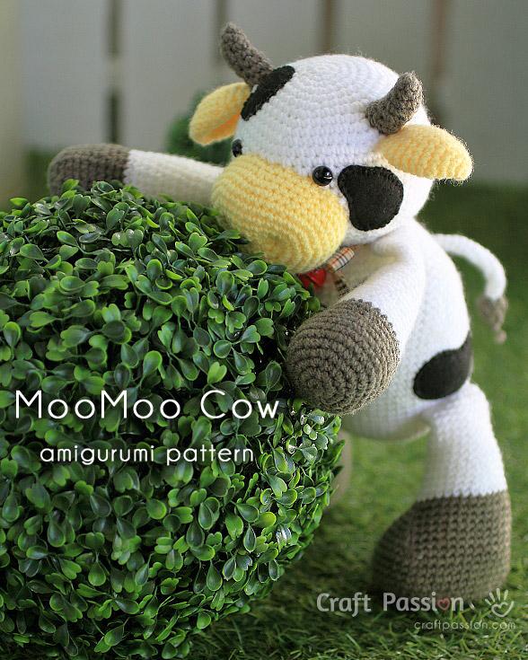 cow-amigurumi