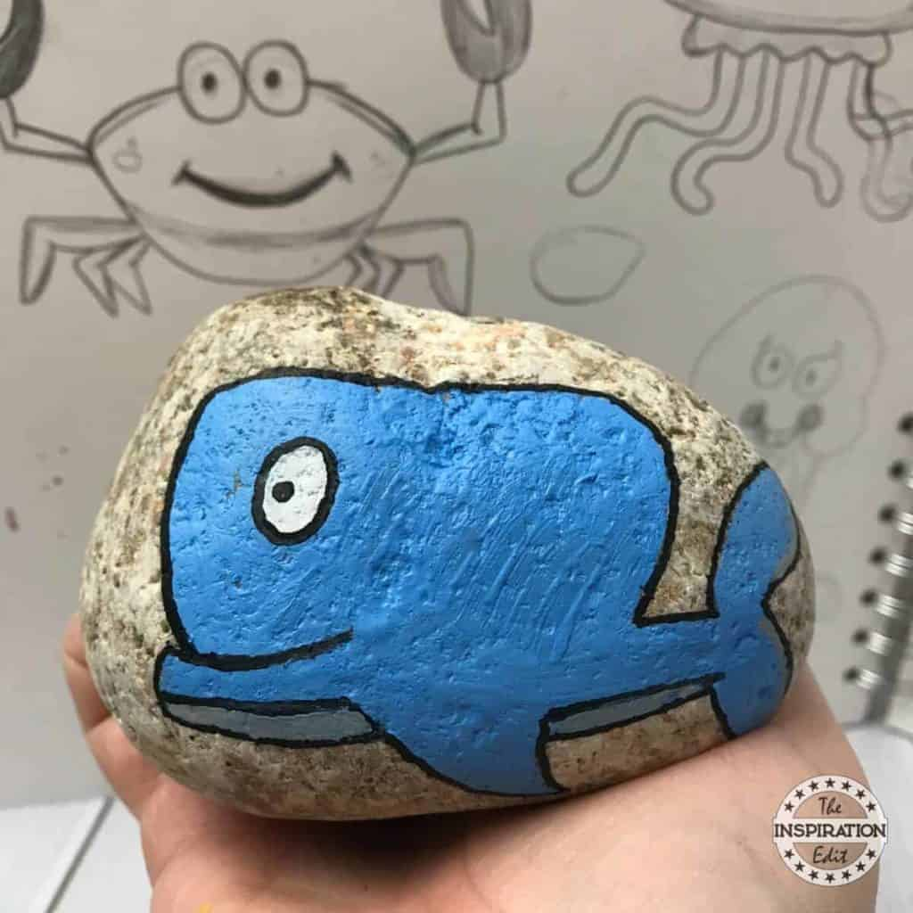 Letter W Worksheets For Preschool Kids