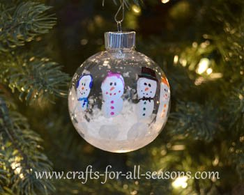 Or6 7 Homemade Cinnamon Ornaments This Ornament