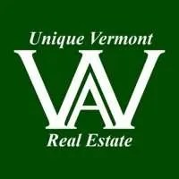 Peter D. Watson Real Estate Agency - Craftsbury, VT - Discover Vermont's Northeast Kingdom