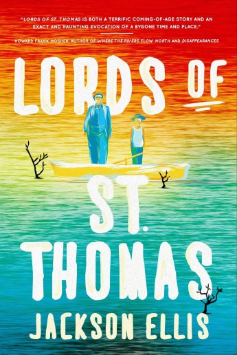 Lords-St-Thomas-Jackson-Ellis-Vermont-author