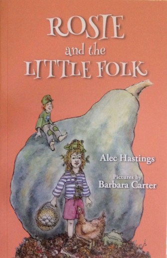 Rosie-Little-Folk-Alec-Hastings-Vermont-author