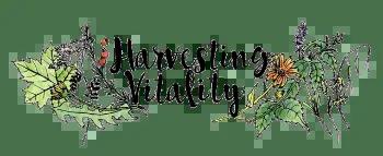Harvesting Vitality - Craftsbury VT