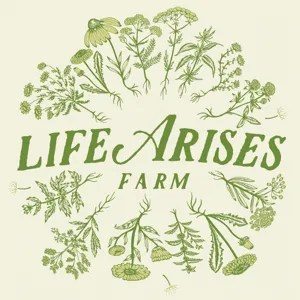 Life Arises Farm - Wolcott, VT