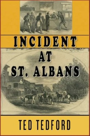 Incident-St-Albans-Ted-Tedford-Vermont-author