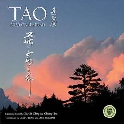 Tao-2020-Calendar-Jane-English-Vermont-author