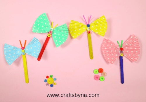 cup cake liner craft-thumbnail