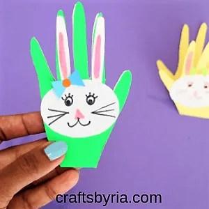 handprint bunny-thumbnail