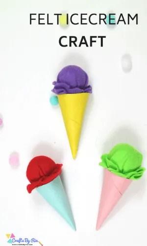 felt ice cream craft-thumbnail