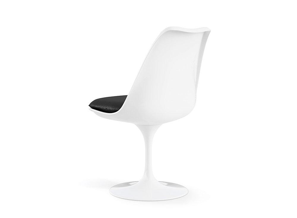 ノル - エーロ・サーリネン チューリップチェア ( Knoll - Eero Saarinen - Tulip Chair )