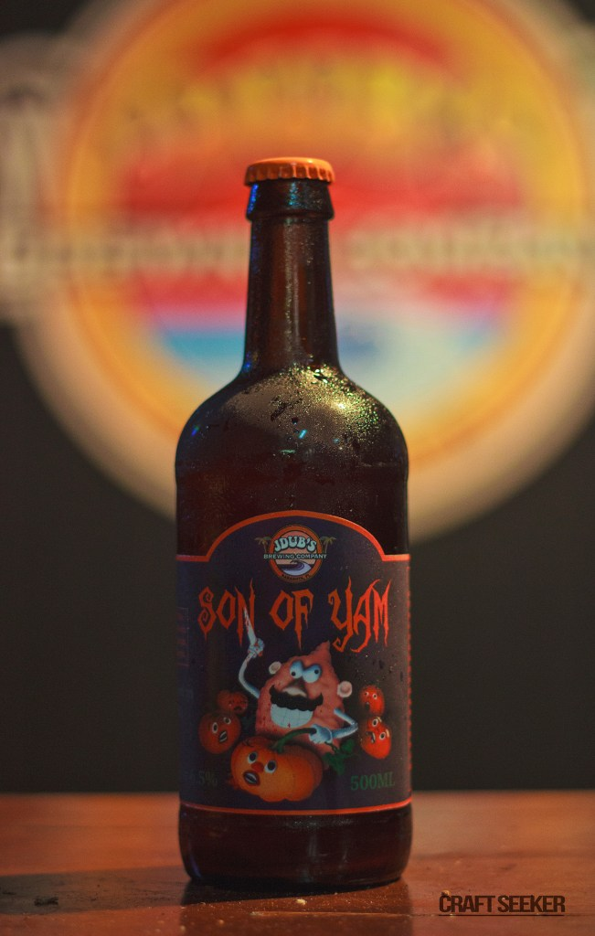 Son_Of_Yam_Bottle_2
