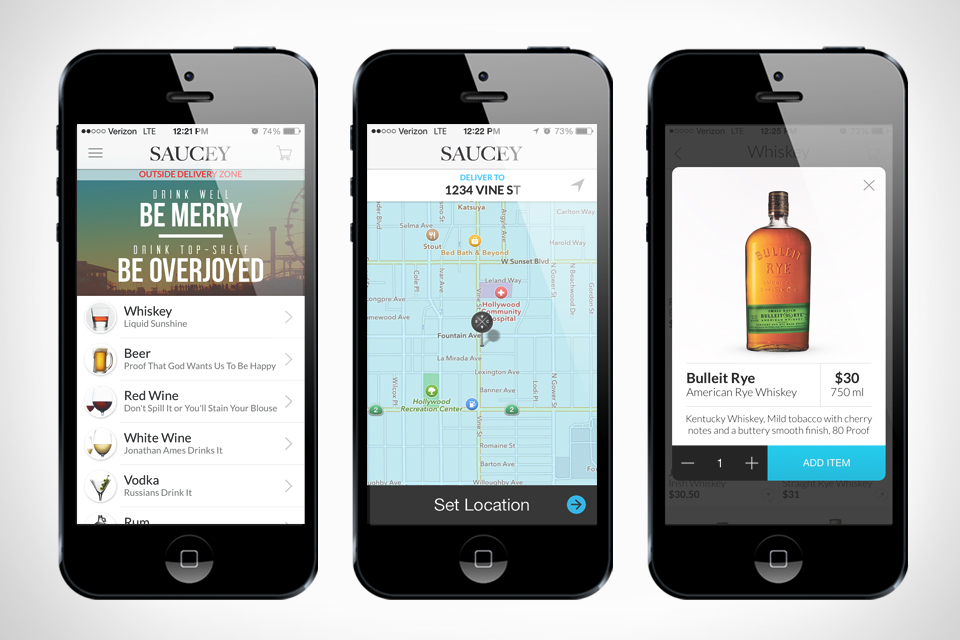 saucey-alcohol-delivery-app-00