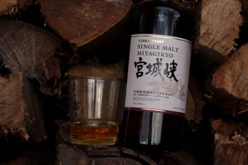 nikka whiskey, Japanese whiskey