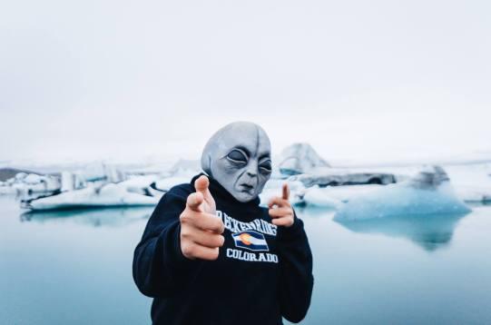 iceland, travel