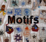 Selection of Motifs
