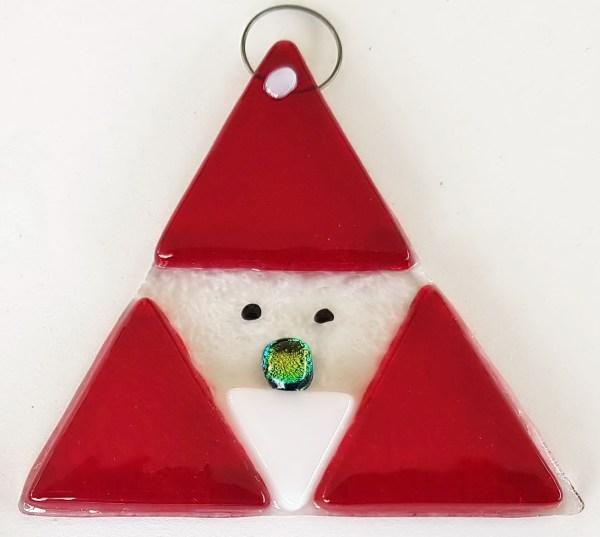 Triangle Sanat