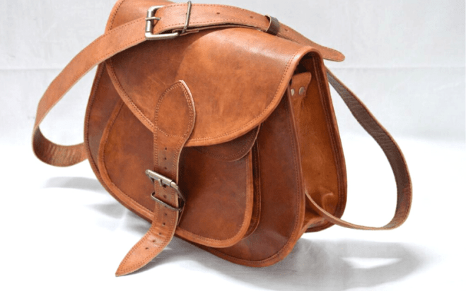 sling bag,crossbody sling bag for women