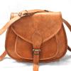 sling bag,crossbody sling bag