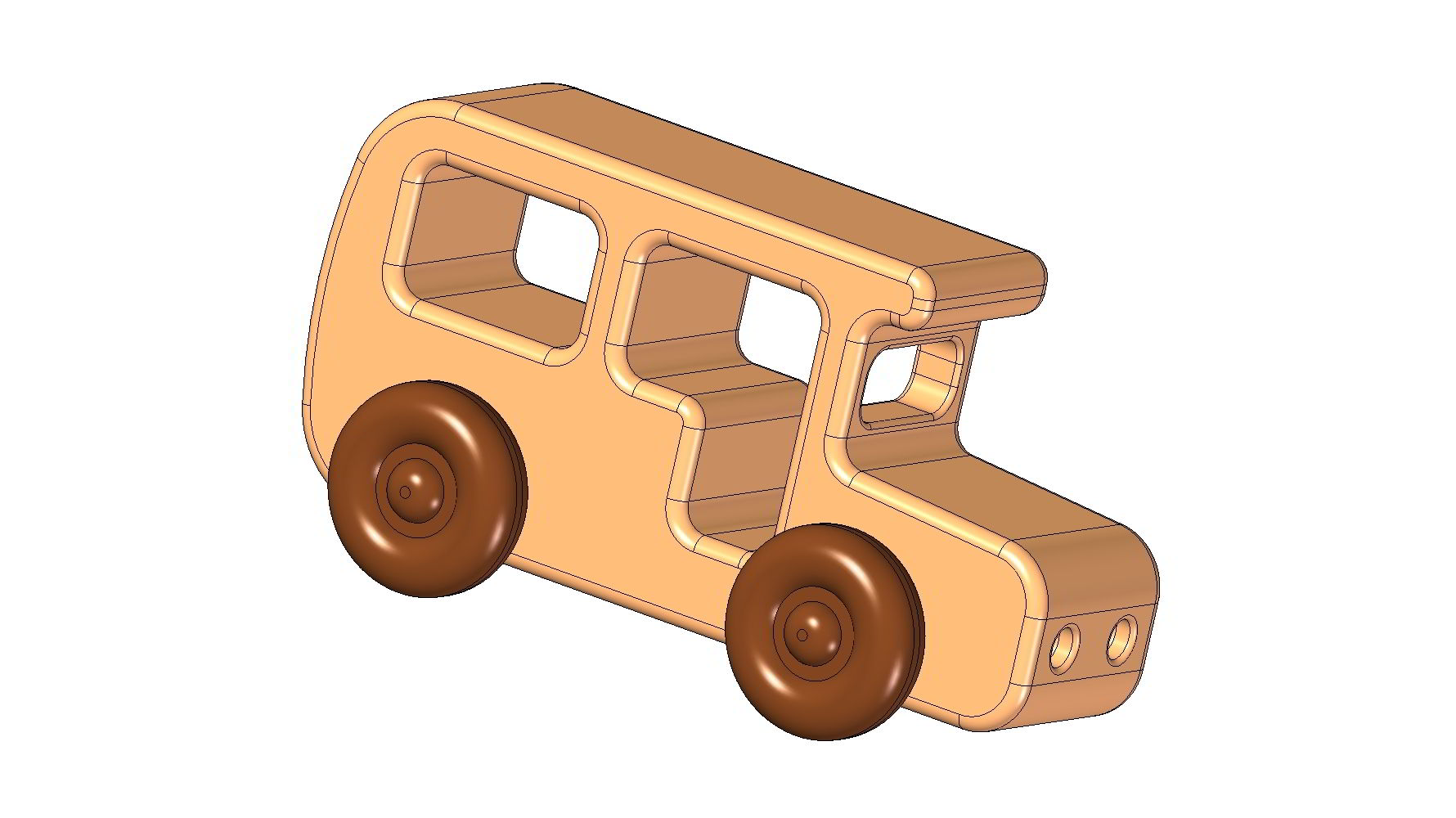 wooden plans kids toys