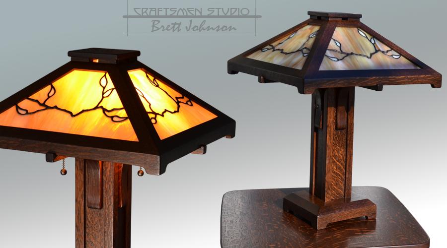 www craftsmenstudio com