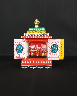 p00688-104804-small-wooden-jagannath-temple-for-home-puja