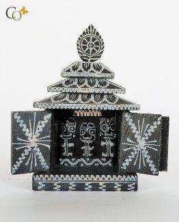 p00697-121411-black-stone-jagannath-temple-3-inch