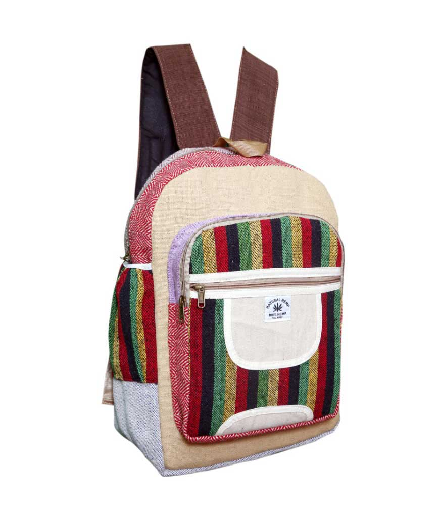 Read more about the article Top Selling Hippie Bags