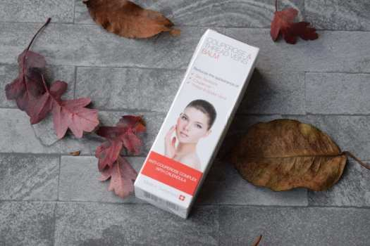 autumn beauty must haves