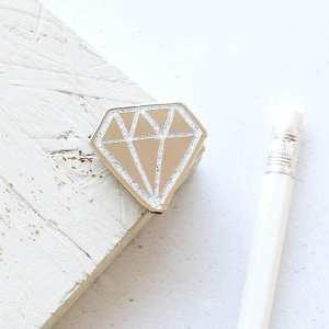 blogging accessories pin