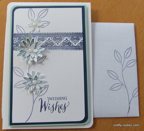 crafty-rootes.com - Stampin Up Grateful for You