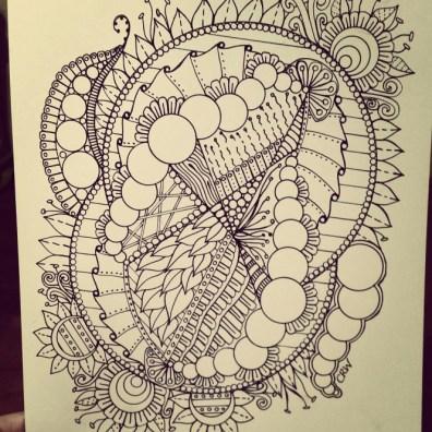 Penguin-Doodle-2