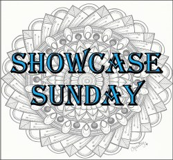 SHOWCASE SUNDAY