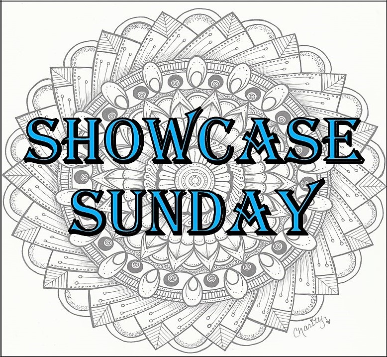 Showcase Sundays!