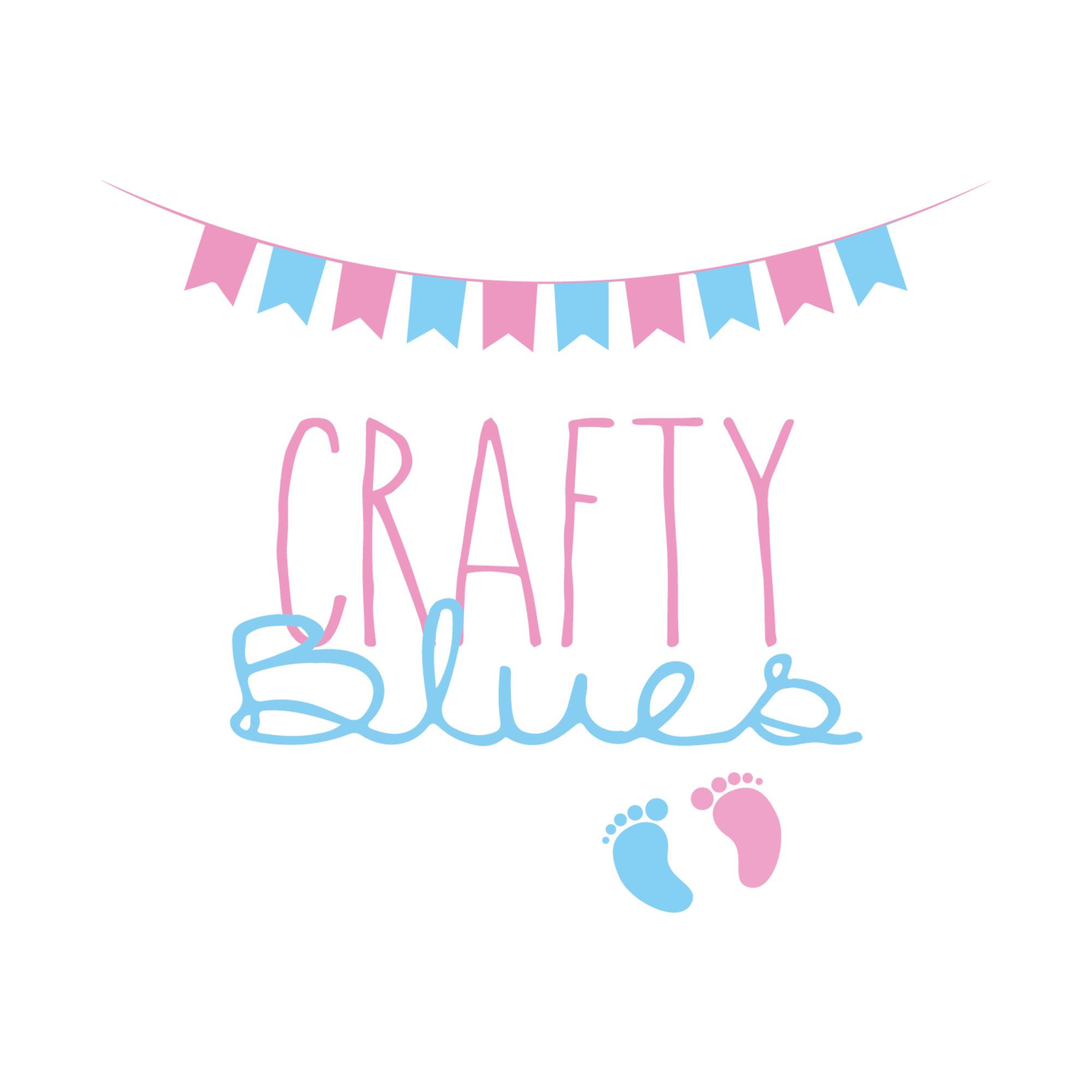 Crafty Blues