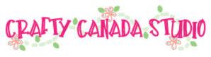 Crafty Canada Studio