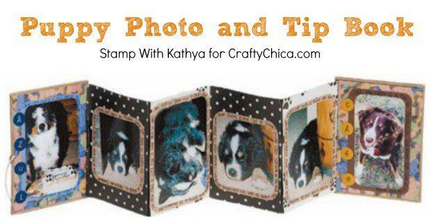 puppy-photo-book.jpg