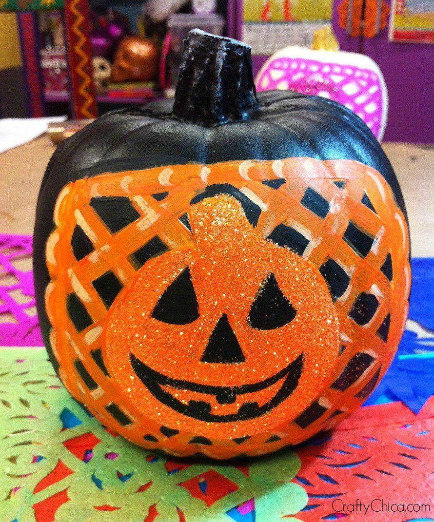 papel-picado-pumpkin1