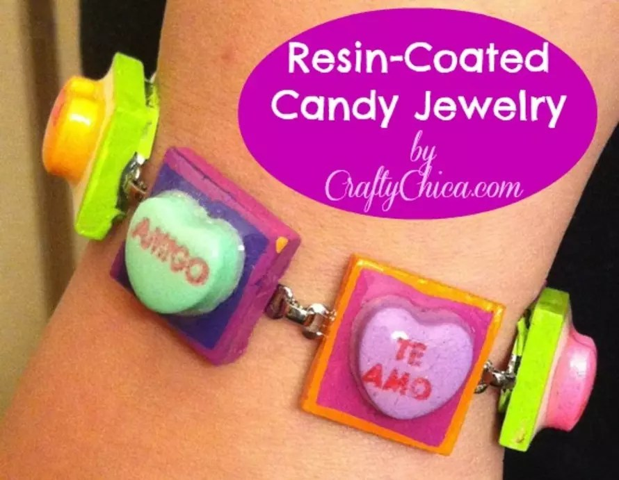 resin-candy3