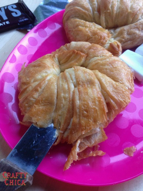 croissant-smores2