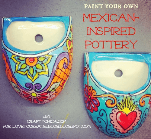 mexican-pottery-diy