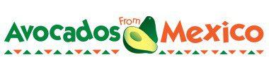 Logo-Avocados-from-mexico