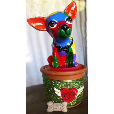 dog-treat-jar