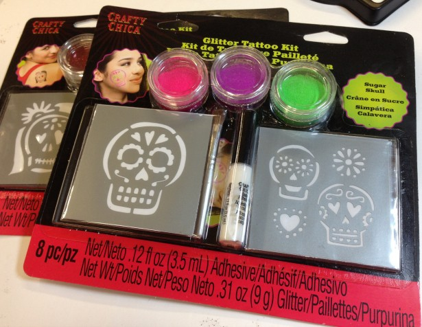crafty-chica-glitter-tattoos