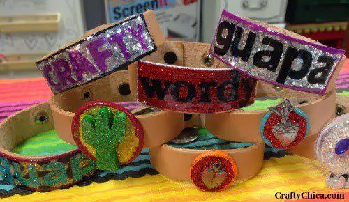 wood-bracelets