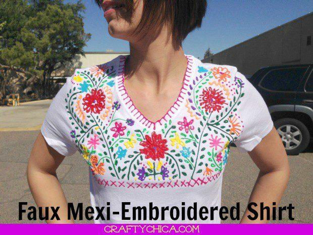 blouse620