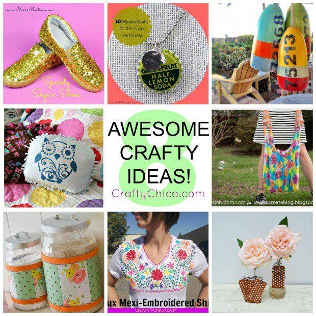 crafty514