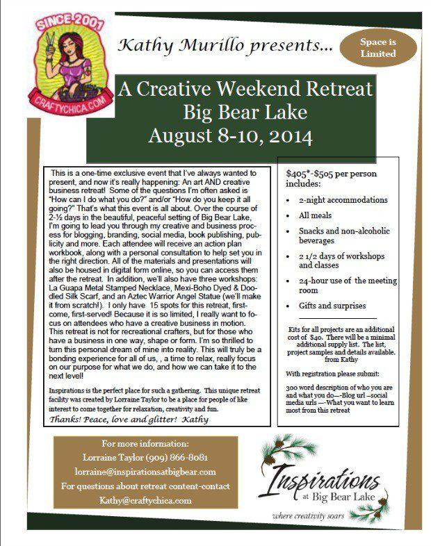 retreat flyer.jpg