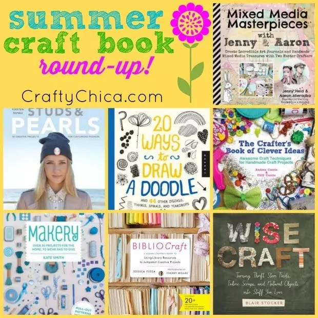 summercraftbooks2014.jpg